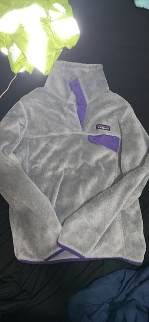 Patagonia for Sale in Kennesaw, GA