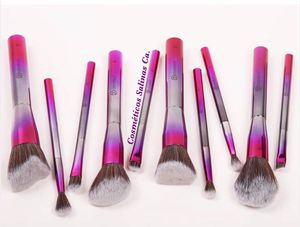 Makeup brushes for Sale in Salinas, CA