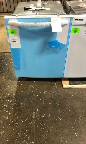 Brand New Frigidaire Dishwasher (Model:FFID2426TW) IVNXB for Sale in Allen, TX