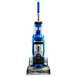 Bissell ProHeat 2 x Revolution Pet Upright Carpet Cleaner Blue for Sale in Spring,  TX