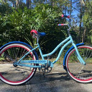 "Cruiser Bike 26"" for Sale in Orlando, FL"