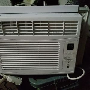 New GE Window Ac for Sale in Columbia, SC