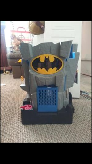 Batcave for Sale in Lauderdale Lakes, FL