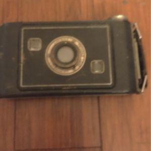 Old camera for Sale in Boynton Beach, FL