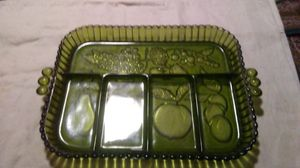 Vintage Serving Dish for Sale in Oroville, CA