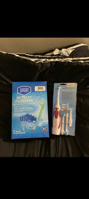 Hygiene for Sale in Simsbury, CT