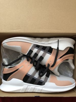 Adidas EQT Support ADV Sneakers for Sale in Hartford, CT