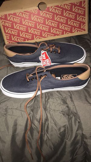 Brand New Vans for Sale in Springfield, MO