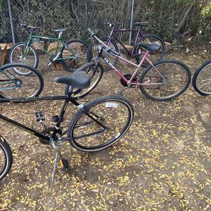 Bikes for Sale in San Diego, CA