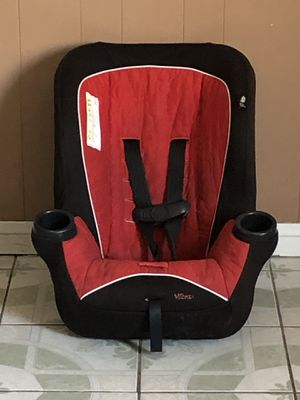 MICKEY MOUSE CONVERTIBLE CAR SEAT for Sale in Riverside, CA