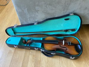 Full size violin 4/4 - Skylark for Sale in Bellevue, WA
