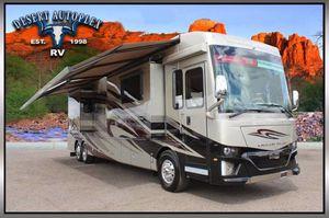 2019 Newmar Dutch Star 4328 Triple Slide RV for Sale in Atherton, CA