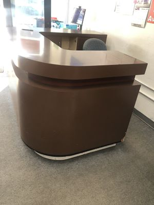 Retail counter/bar for Sale in Dublin, CA