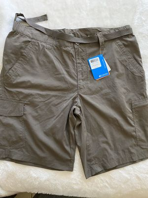 Clothing, shorts for Sale in Hialeah, FL