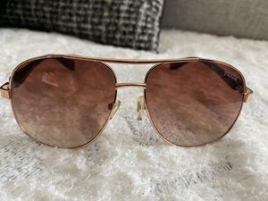 Sunglasses-PRADA made in Italy for Sale in Nashville, TN