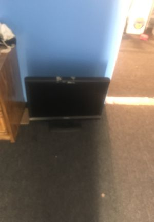 Computer monitor for Sale in Glen Burnie, MD