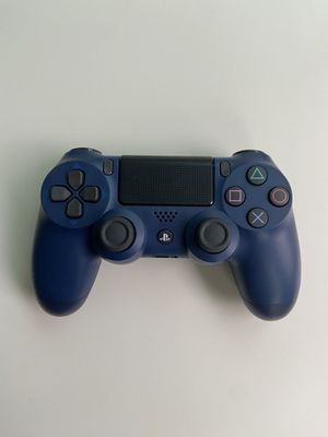PS4 Wireless controller *NEW* for Sale in Vista, CA