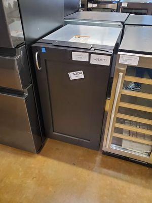 U-Line Undercounter Cooler for Sale in Pomona, CA