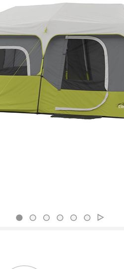 9 Person Tent Brand New for Sale in St. Louis,  MO