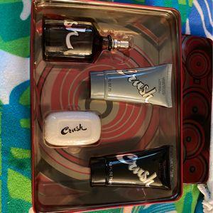 Crush Men Perfume for Sale in Washington, DC
