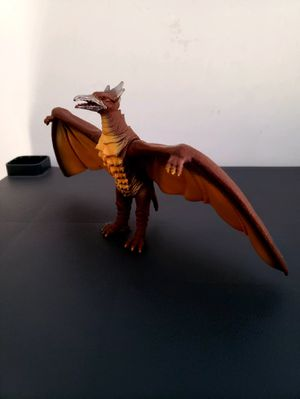 Rodan 1993 Bandai Figure / Toy (Godzilla) for Sale in Norwalk, CA