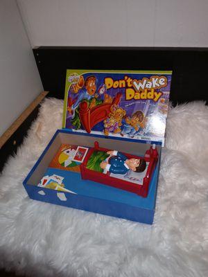 Board game for Sale in Oklahoma City, OK