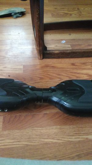 Hoverboard for Sale in Memphis, TN