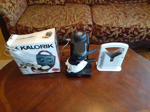 Kitchen kit for Sale in Berwyn Heights, MD