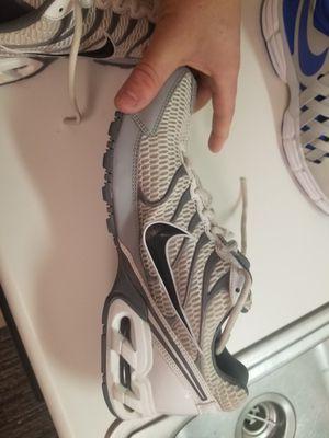 Nike torch 4 for Sale in Wichita, KS