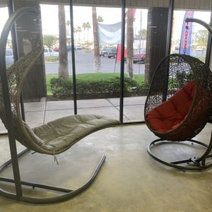 Swing Chairs for Sale in Mesa, AZ