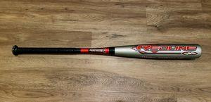 Easton Redline Baseball Bat for Sale in Mesa, AZ