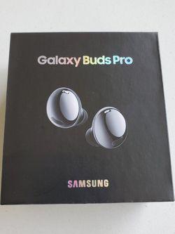 Samsung Galaxy Buds Pro for Sale in Gaithersburg,  MD