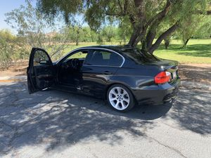 2008 BMW 3 Series for Sale in Payson, AZ