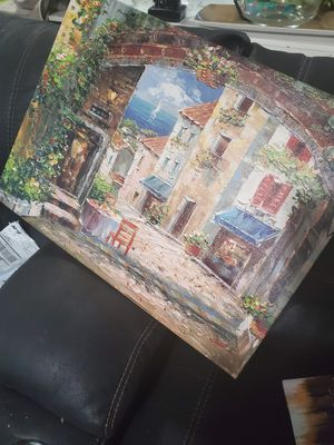 paintings for Sale in Charlotte, NC