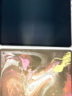 iPad Pro 12.9 64GB LTE Space Gray for Sale in Tacoma,  WA