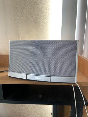 Bose speaker for Sale in Orange, CA