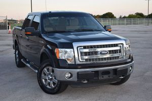 2013 Ford F-150 for Sale in Omaha, NE