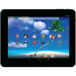 Pink HKC Tablet 8 inch display for Sale in Albia, IA