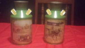 John deere collectsbles for Sale in Johnson City, TN