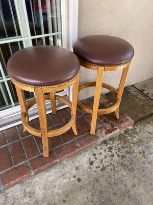 Bar stools for Sale in Pico Rivera, CA