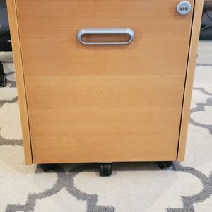 Filling Cabinet 3 Drawers for Sale in Delray Beach, FL