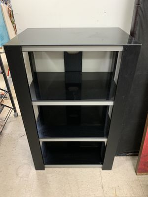 Tower stand for tv for Sale in Columbus, OH