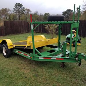 Car Hauler for Sale in Tomball, TX
