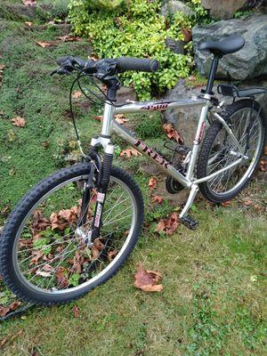Trek 4500 mountain bike for Sale in Mukilteo, WA