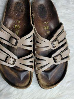 Birkenstock Sandals for Sale in Hampton,  VA