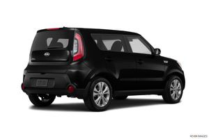 Kia soul 2015 for Sale in Baltimore, MD