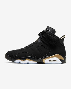 "Jordan 6 ""DMP"" for Sale in Suwanee, GA"