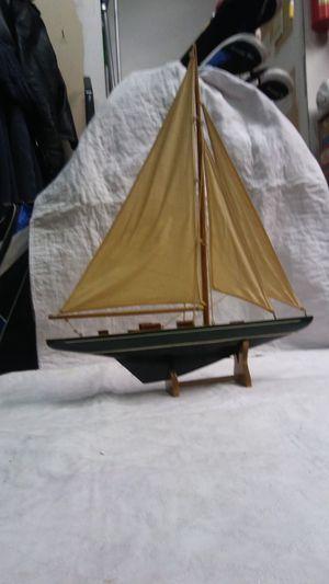 Sailboat for Sale in Saint Paul, MO