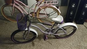Kids bike for Sale in Wichita Falls, TX