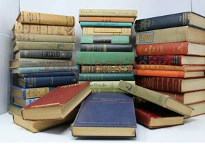 FREE BOOK REMOVAL for Sale in Rancho Cucamonga, CA